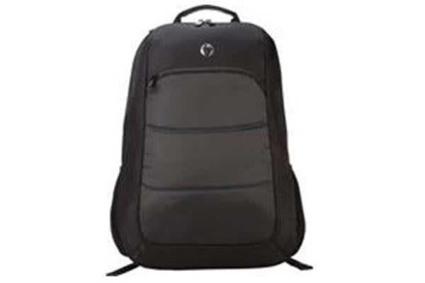 "HP Edge 15.6 inch Backpack Perfect backpack for students with 15.6"" laptops"