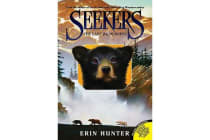 Seekers #4 - The Last Wilderness