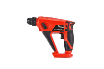 Matrix Power Tools 20V Cordless Rotary Hammer Drill Skin Only NO Battery Charger