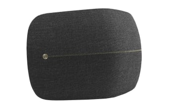 B&O BeoPlay A6 Bluetooth Speaker