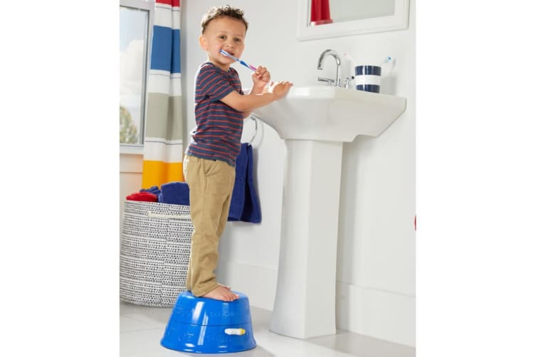 Paw Patrol Chase  3-in-1 Potty System by The First Years