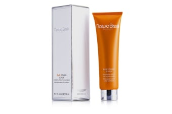 Natura Bisse C+C Vitamin Scrub (Tube) 100ml/3.5oz