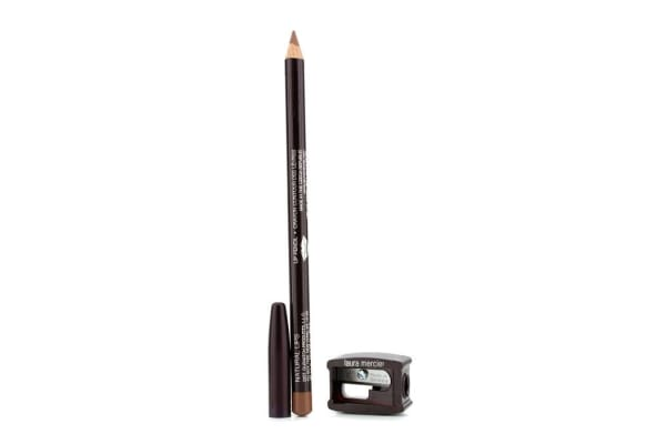 Laura Mercier Lip Pencil - Natural Lips (1.49g/0.05oz)