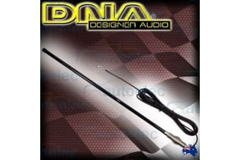 Dna Nextg & Gsm Digital Mobile Phone Antenna Aerial 7Db Hi Gain Bull Bar Cam705