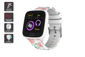 Kogan Play+ Kids Smart Watch (White)