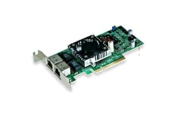 Supermicro AOC-STG-I2T Server NIC