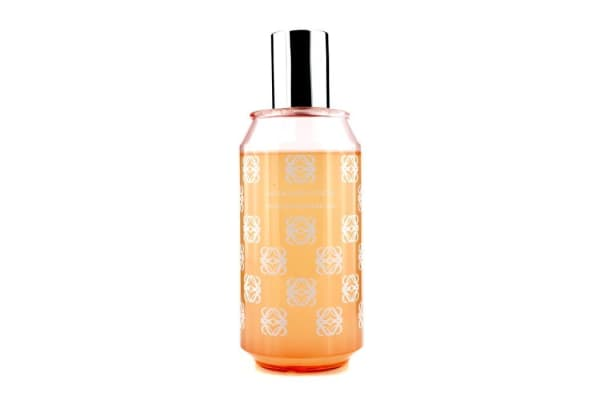 Loewe I Loewe You Bath & Shower Gel  (Unboxed) (150ml/5.1oz)