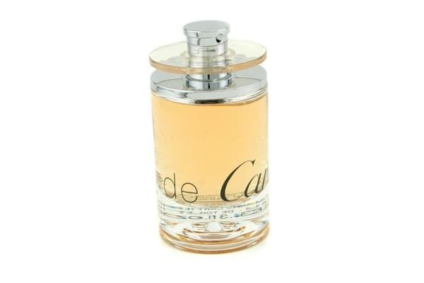 Cartier Eau De Cartier Essence d'Orange Eau De Toilette Spray (100ml/3.3oz)