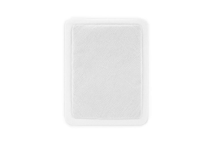 Adhesive Body Warmer Patch (20 Pack)