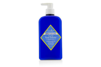 Jack Black Extra Rich Body Hydrator 473ml