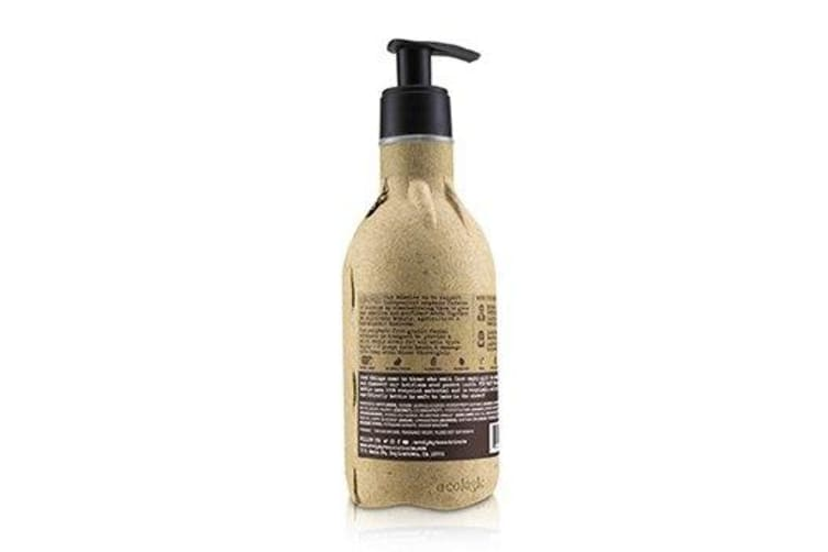 Seed Phytonutrients Gentle Facial Cleanser (For All Skin Types) 250ml/8.5oz