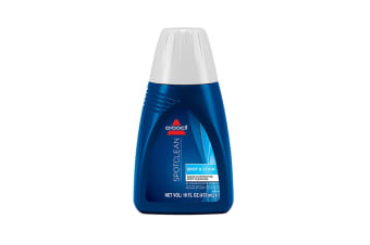 Bissell 2X Spot & Stain Formula
