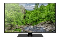 "50"" LED TV (Full HD)"