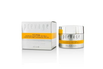 Prevage by Elizabeth Arden Anti-Aging Moisture Cream PA++ 50ml