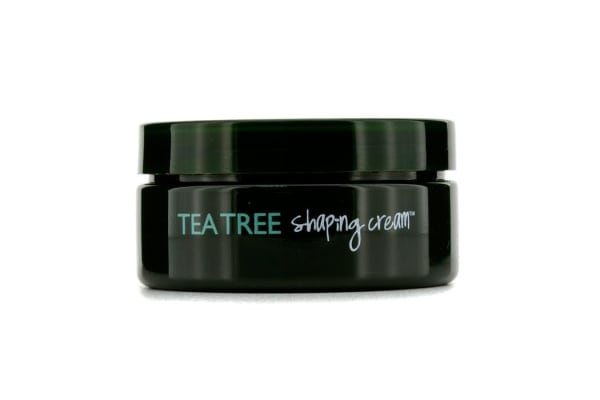 Paul Mitchell Tea Tree Shaping Cream (85g/3oz)
