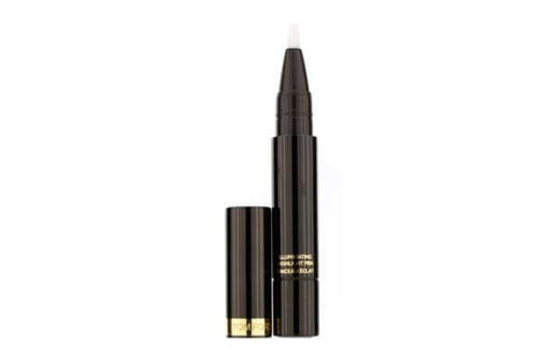Tom Ford Illuminating Highlight Pen - # 02 Lavender Voile (3.2ml/0.11oz)