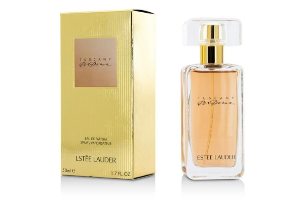 Estee Lauder Tuscany Per Donna Eau De Parfum Spray (50ml/1.7oz)