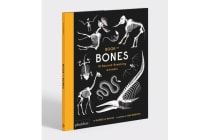 Book of Bones - 10 Record-Breaking Animals