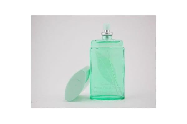 Elizabeth Arden Green Tea Intense Edp Spray (75ml/2.5oz)