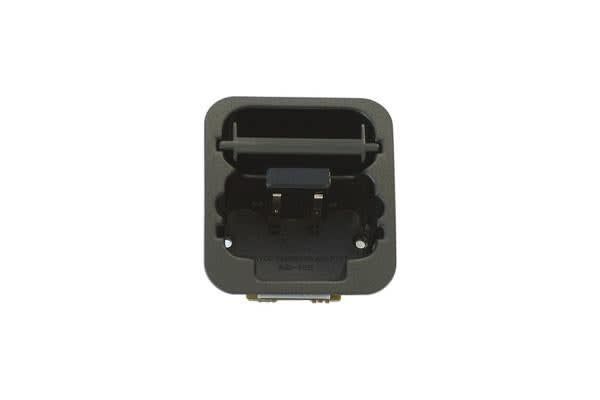 Icom Charger Adaptor For Ic4088S