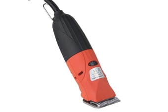 35W Pet Clipper Grooming Kit Safety Approved Standard