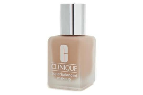 Clinique Superbalanced MakeUp - No. 28 Light (30ml/1oz)