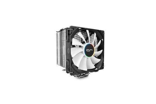 CRYORIG H7 Performance CPU Cooler With 120mm Fan