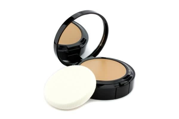 Bobbi Brown Long Wear Even Finish Compact Foundation - Warm Natural (8g/0.28oz)