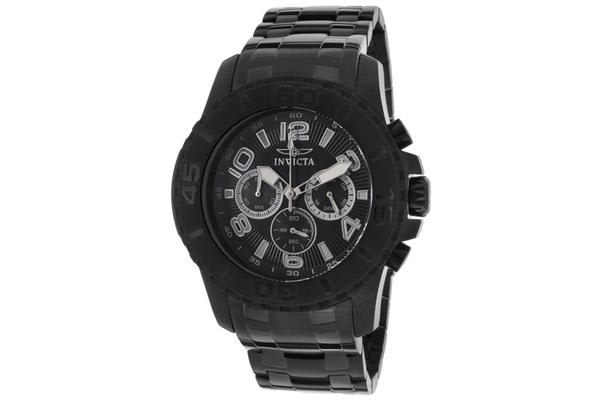 Invicta Men's Pro Diver (INVICTA-15025)