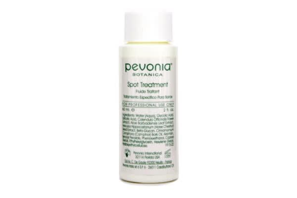 Pevonia Botanica Spot Treatment (Salon Size) (60ml/2oz)