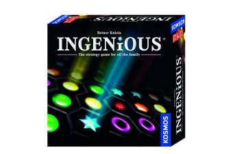 Ingenious - Original