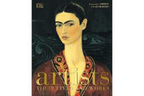 Artists - Their Lives and Works