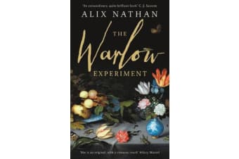 The Warlow Experiment