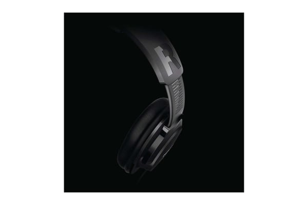 Philips Over-Ear Headphones (SHP2600)