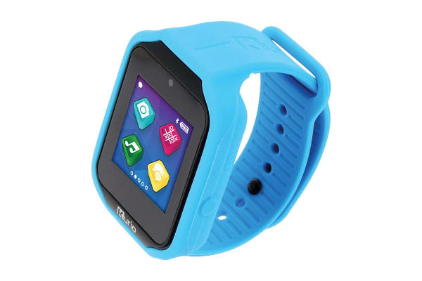 Kurio Smart Watch 2.0 (Blue)