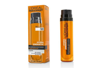 L'Oreal Men Expert Hydra Energetic Turbo Booster 50ml