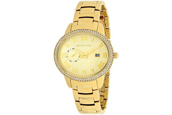 Michael Kors Women's Whitley (MK6227)