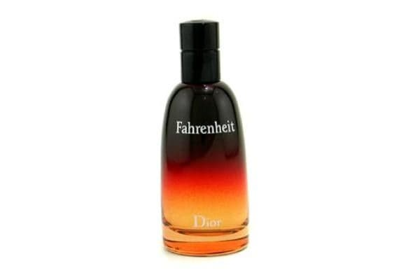 Christian Dior Fahrenheit After Shave (50ml/1.7oz)