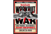 Men's Health Workout War - Lose Pounds, Gain Muscle, Destroy Your Opponents