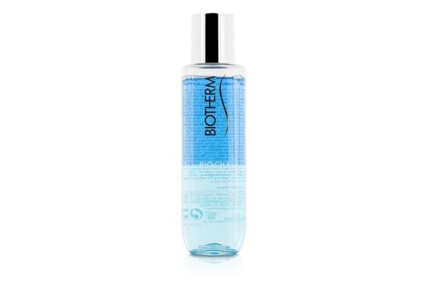 Biotherm Biocils Waterproof Eye Make-Up Remover Express - Non Greasy Effect (100ml/3.38oz)