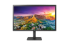 "LG 27"" 5K IPS Monitor Black (27MD5KL-B)"