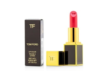 Tom Ford Boys & Girls Lip Color - # 23 Michael 2g