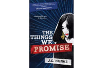 The Things We Promise