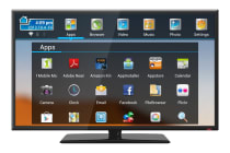 "39"" Agora Smart LED TV (Full HD)"