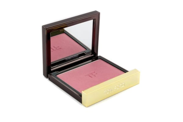 Tom Ford Cheek Color - # 06 Wicked (8g/0.28oz)