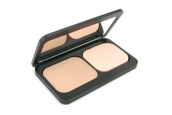 Youngblood Pressed Mineral Foundation - Tawnee (8g/0.28oz)
