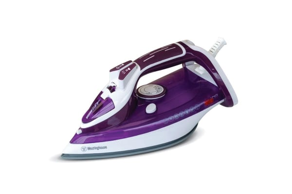 Westinghouse 2200W Opti-Steam Steam Iron