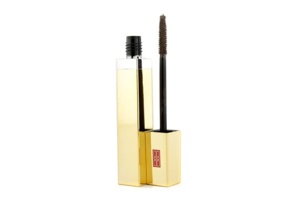 Elizabeth Arden Beautiful Color Lash Enhancing Mascara - # Black/Brown (7ml/0.25oz)