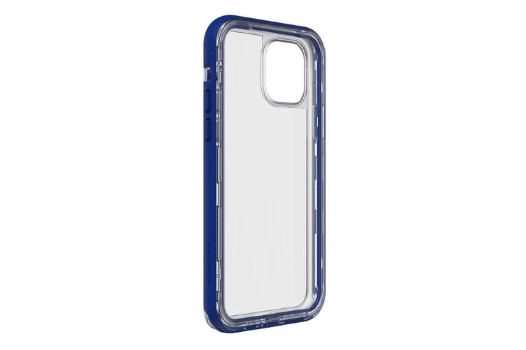 Lifeproof Next Drop Proof Case Cover for Apple iPhone 11 Pro Blueberry Frost BL