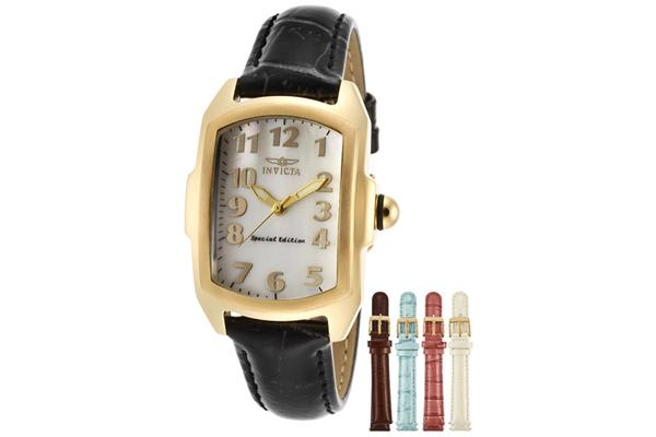 Invicta Women's Lupah (INVICTA-13834)